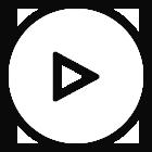 Extratus Vida - Play Video