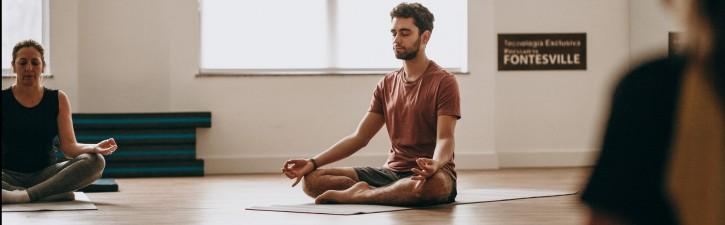 AnsiLess: O produto para aliviar o estresse, ansiedade e depressão