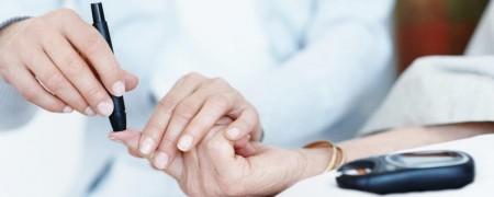 BEANBLOCK: O produto utilizado no tratamento do diabetes