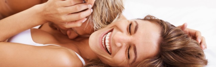 ProtUp: Atua como regulador hormonal
