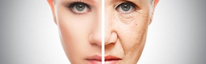 TetraSOD: Prevenção e tratamento do estresse oxidativo