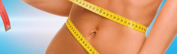 Morosil : Produto que contribui para até 50% menos barriga