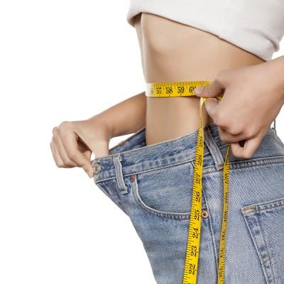 Diglothin: Gerenciamento de peso e controle metabólico