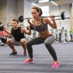 Hydromax : Melhora a eficácia no exercício regulando e diminuindo o estresse fisiológico.