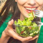 Luteolina: Ação antioxidante