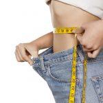Slendacor: Reduz o peso corporal