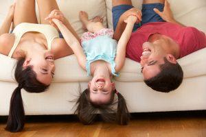 7 Dicas para você e as crianças terem a saúde em dia