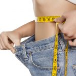 MITBURN: Melhora a tolerância à glicose!